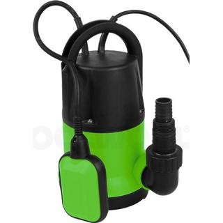 Power Craft Submersible Pump 5000 l/h