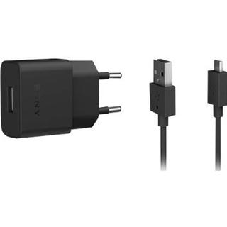 Sony UCH20 + Micro USB Cable