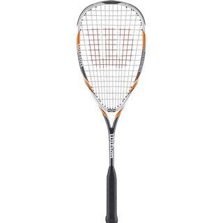 Wilson H145