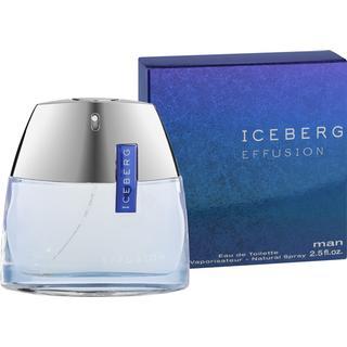 Iceberg Effusion EdT 75ml
