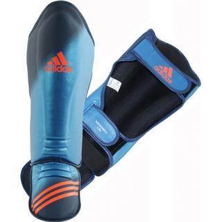 Adidas Speed Super Pro Shin Guards