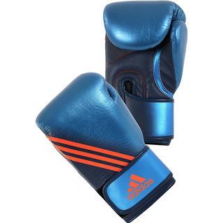 Adidas Speed 300 Boxing Gloves 14oz