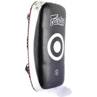 Fairtex® KPLC3