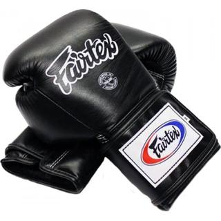 Fairtex® BGV5 Super Sparring Gloves 12oz