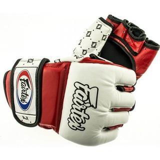 Fairtex® FGV17 MMA Glove L