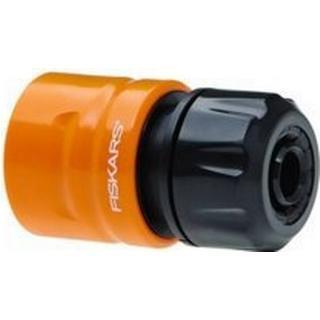 Fiskars Quick Hose Connector Solid 13-15mm