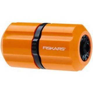 Fiskars Hose Repairer 13-15mm
