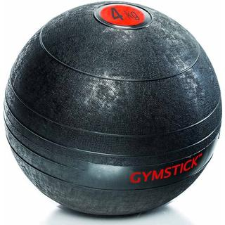 Gymstick Slam Ball 4k