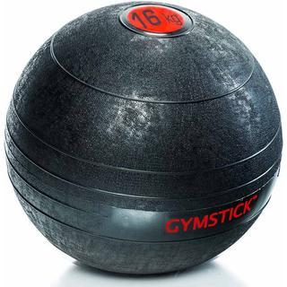 Gymstick Slam Ball 16kg