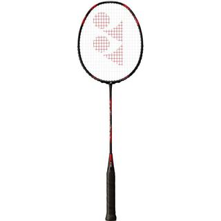 Yonex Voltric Power Attack