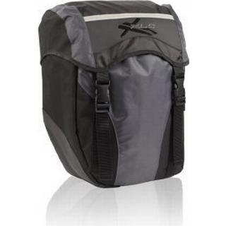 XLC Single Bag Set 30L
