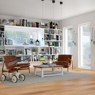 Nordic Floor EK1212812V