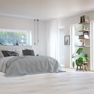 Nordic Floor EK147081BR4MZ24