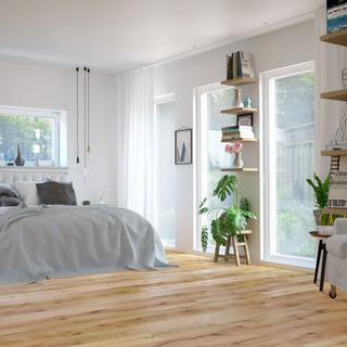 Nordic Floor Ek147081BR4M