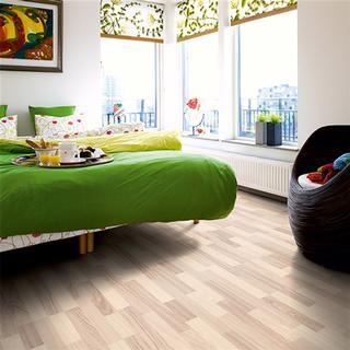Pergo Domestic Extra Classic L0401-01822