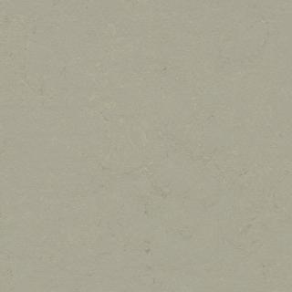 Forbo Marmoleum Click 333724