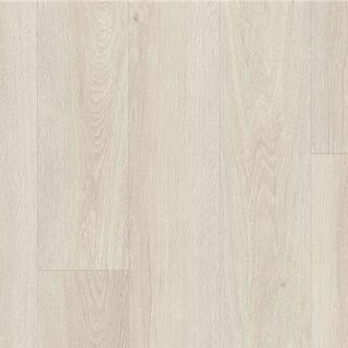 Pergo Modern Plank V2131-40079