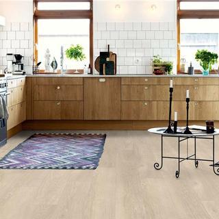 Pergo Modern Plank V3131-40080