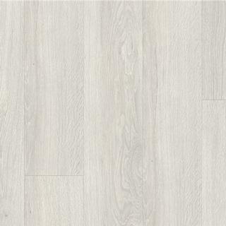 Pergo Modern Plank V2131-40082