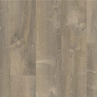 Pergo Modern Plank V2131-40086