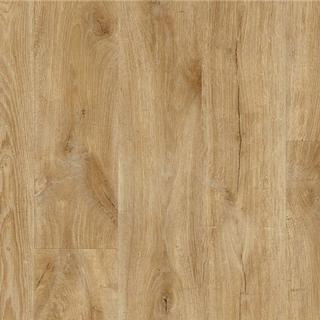 Pergo Modern Plank V2131-40101