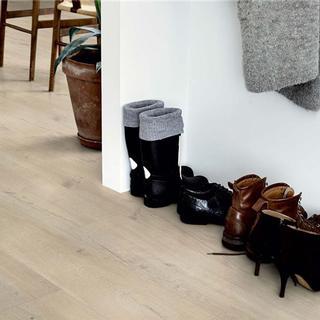 Pergo Modern Plank V2131-40103