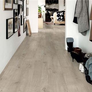 Pergo Modern Plank V2131-40107