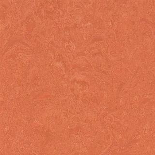 Forbo Modular Colour t3243-2525F