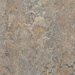Forbo Modular Marble t3405-5025F