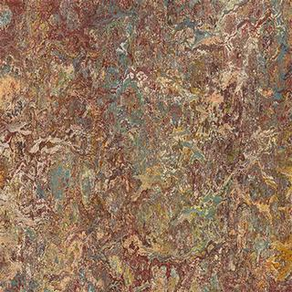 Forbo Modular Marble t3423-5025F