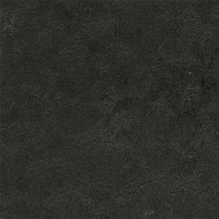 Forbo Modular Shade t3707-2525F