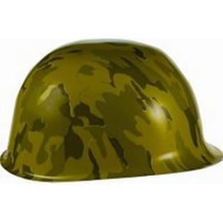 Amscan Camouflage Hat