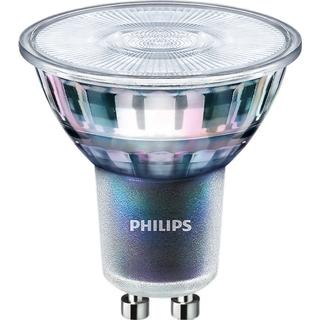 Philips Master ExpertColor 36° MV LED Lamp 5.5W GU10 940