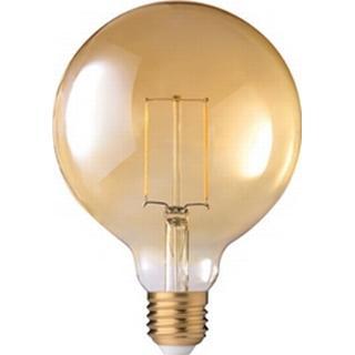 Megaman 178406 LED Lamp 3W E27