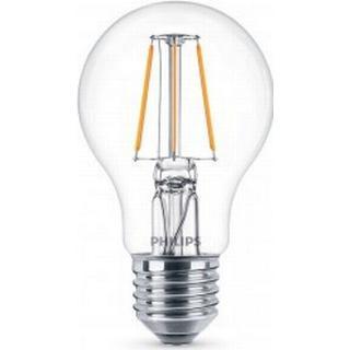 Philips 10.4cm LED Lamp 7W E27