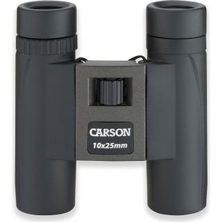 Carson TrailMaxx 10x25