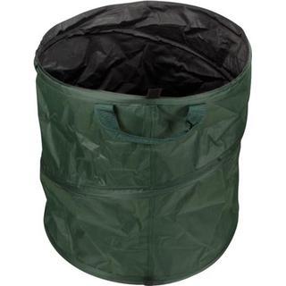 Perel Pop-up Garden Bag 85L