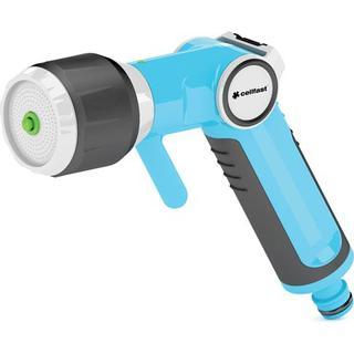 Cellfast Ergo Multifunctional Hand Sprinkler