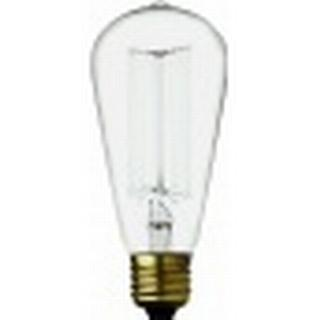 Danlamp Edison Lamp Incandescent Lamp 40W E27