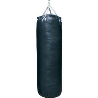 Tunturi Boxing Bag 35kg