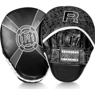 Fighter Hook And Jab Ultra Pads