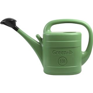 Green>it Watering Can 10L