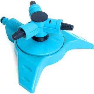 Cellfast Rotating Sprinkler 121m2
