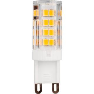 e3light Pro 0103253302 LED-pære 3.5W G9