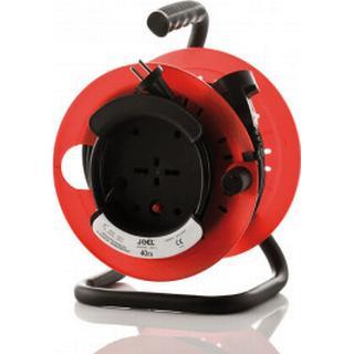 JO-EL 605519 40m Cable Drum