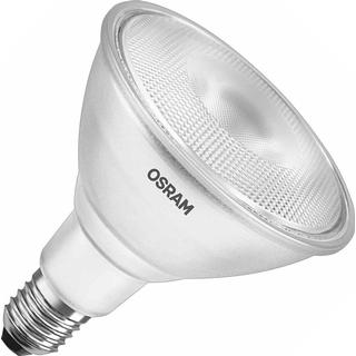 Osram P PAR 38 LED Lamp 12.5W E27