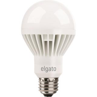 Elgato Avea Bulb LED Lamp 7W E26/E27