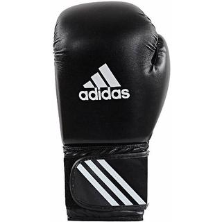 Adidas Speed 50 Boxing Gloves 10oz