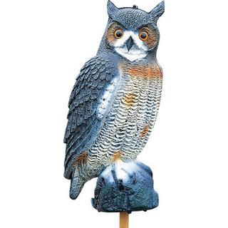 Ubbink Large Owl 59cm