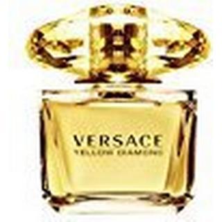 Versace Yellow Diamond EdT 200ml